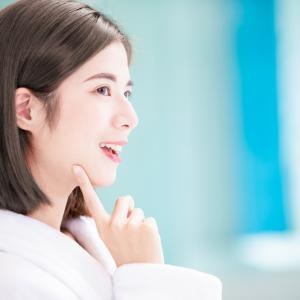 エラ張り解消の整形で注意したいMPAとは?~失敗しない美容外科医選び