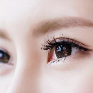 IZ*ONEウォニョンは蒙古襞がある瞼~幅広の二重整形を失敗しないポイントまとめ