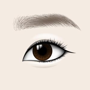 目の下のたるみ『皮膚余り型』を失敗しないポイント~医師選び