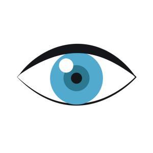 瞼の上眼瞼脱脂はハム状態やソーセージ目を解消する効果はホントにあるの?