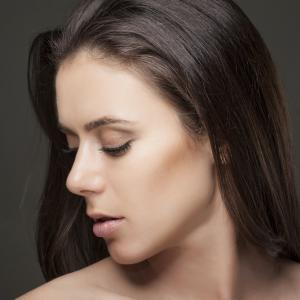 鼻先のヒアルロン酸注入で失明する危険性について~ヒアルロニダーゼの修正