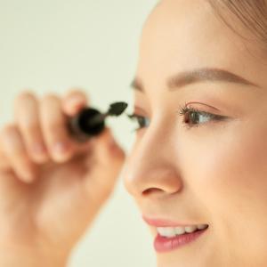 二重切開+眼瞼下垂手術の修正手術は形成外科専門医が正解?!