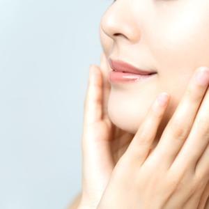 団子鼻解消する整形の鼻尖縮小~鼻尖形成3D法を行う理由や注意点まとめ