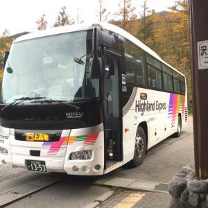 日本アルプス総鎮守:穂高神社の嶺宮へ登拝チャレンジ
