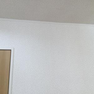 福岡県大野城市南ヶ丘の一戸建てに神棚設置