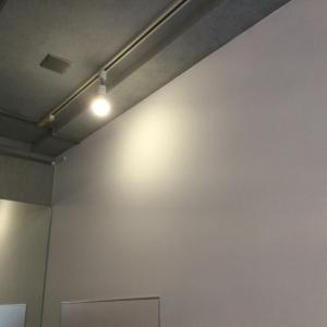 東京都渋谷区のサロンで神棚を設置