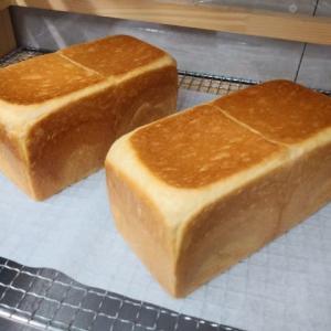 食パン~湯だね