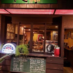 【弥生が飲める店】大阪天神橋筋六丁目 BAR KAYA