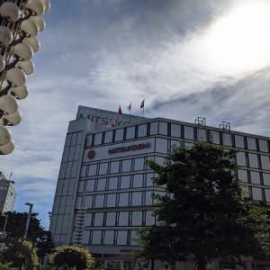 【物産展】名古屋三越 大九州・沖縄展の回顧録