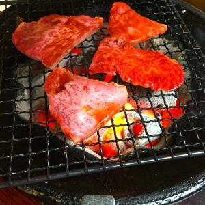 ♡美味しかった〜 (o^^o)