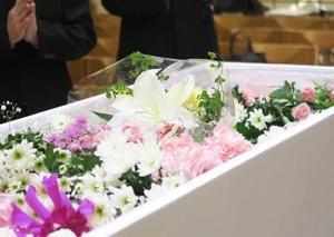 らーめん日記  【灯火  大井競馬場ラーメンフェス】