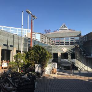 クリスマス会2本目〜桜ヶ丘・吉祥寺センター教室