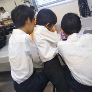 秋の聖蹟桜ヶ丘センター教室コンサート中止のお知らせ