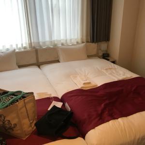 『ホテルロッソ軽井沢』で生き残れる仕事の在り方を思う