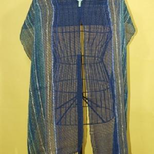 美知子の手織り