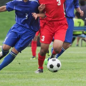 ■高校サッカーを目指したいメンバー