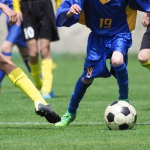 ■本田圭佑氏のサッカースクール