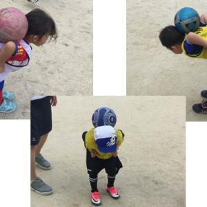 ■子供のスキルが伸びるタイミングを見極める