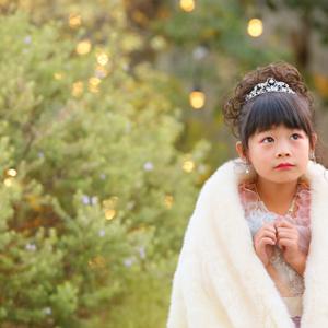 Merry Christmas...☆