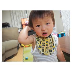 ◇ 1歳6ヶ月﹢◊*゚