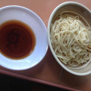フィリピン プエルトガレラ 胃は日本人のままです…