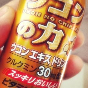 歓迎会♪ 『地ビールレストラン奥入瀬麦酒館(十和田市)』