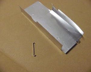 M.2コネクタ、試行錯誤。(HP EliteBook folio 1020 G1)