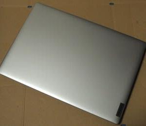 スタイリッシュ。(lenovo IdeaPad Slim 150)