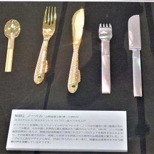 TBS「グランメゾン」に使われた食器