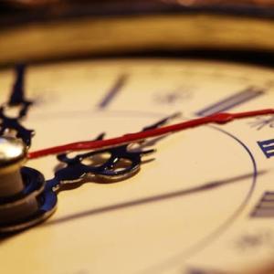 あなたの時間を2倍にする時間術