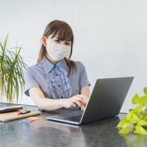 7月に入ってから山形県では4名の感染者確認