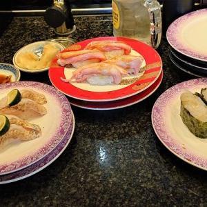 のどぐろと白えびを満喫!★金沢まいもん寿司 本店★【石川県金沢市】
