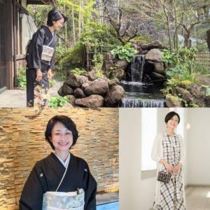 KIYOMIZU京都東山(結婚式場)様撮影