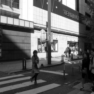 天神 No.3 (中央区)