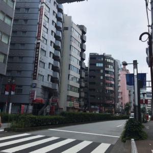 豊島区池袋 -AM11:00-