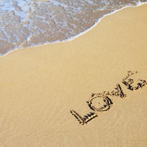 愛されヒーラー愛は間違いじゃないけど、欲張り天使の愛され姫なのも本当なの^^