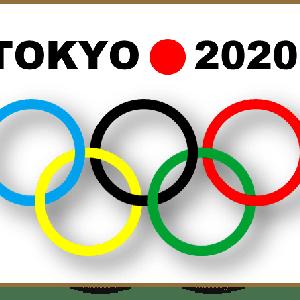 スポーツの日 2021年7/23⇒オリンピック開会式