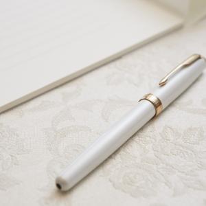 「お詫びの手紙」の書き方