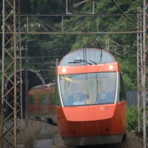 松戸車両センターE233系 たまには趣向を変えてみてo(^-^)o
