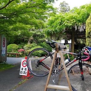 富幕山へはいずれ