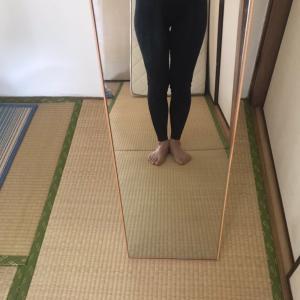 Yokosuka ミニsuka倶楽部@Japan 14日目