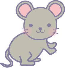 会社移転  ネズミが大量発生???