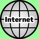 マンションのインターネットが遅くなった  コロナの影響か?