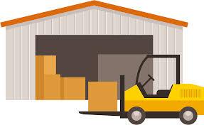「管理室」が「倉庫」と化して、管理人がいる場所がない