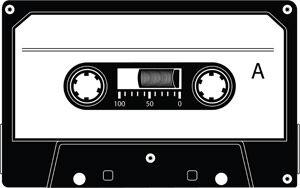 「カセットテープが欲しいんです」  え???