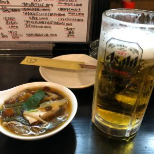 【庄内町余目】居酒屋ひげ坊主さんで超美味い毛ガニを!