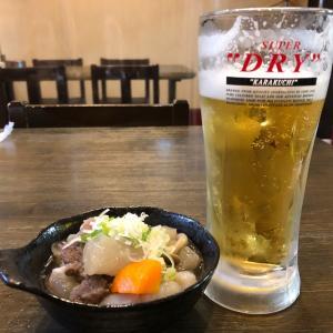 【庄内町余目】居酒屋ひげ坊主さんで弾ける夜を!