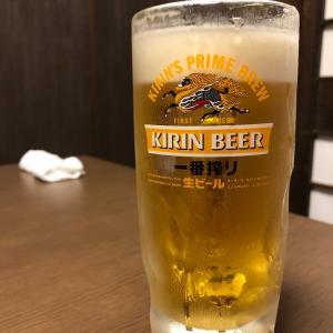 【庄内町余目】居酒屋縁さんで週末を!