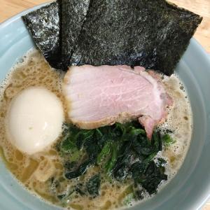【鶴岡市末広町】武来漢さんのラーメン美味すぎる件