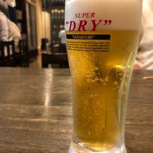 【庄内町余目】居酒屋ひげ坊主さんの感動の夜